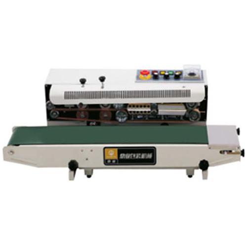 Soudeuse automatique FRD-1000