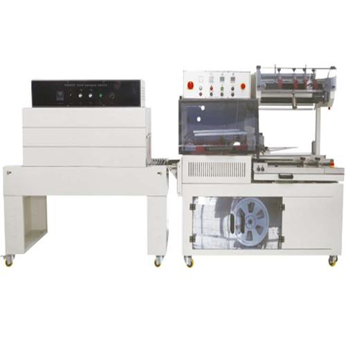 Emballeuse automatique QL-5545