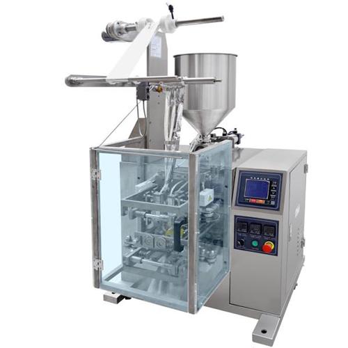 Conditionneuse pour tout type de produits liquide DEV-300L