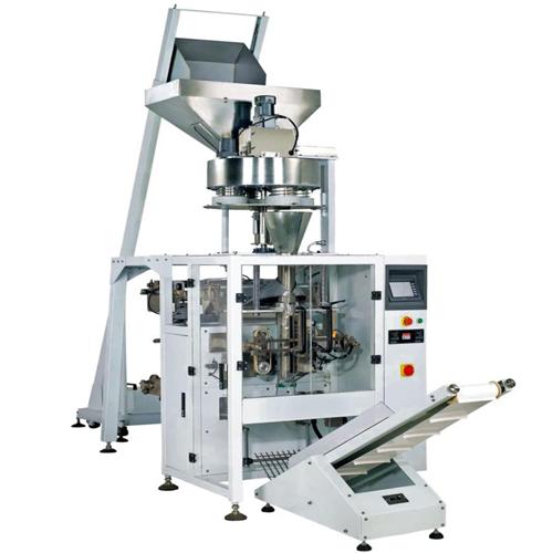 Conditionneuse pour tout type de produits en grain 1kg ( DEV-420G , DEV-520G )