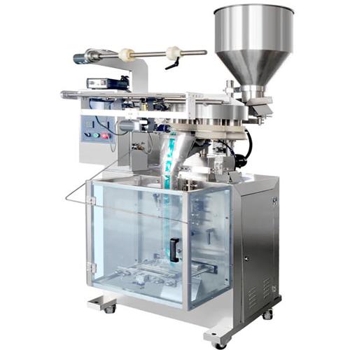Conditionneuse pour tout type de produits granulé DEV-400G