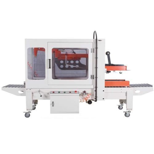 Scotcheuse automatique FXZ-5050