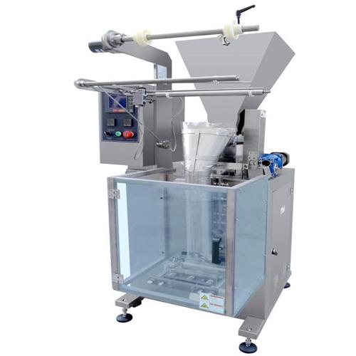 conditionneuse pour tout type de produits en poudre DEV-400P