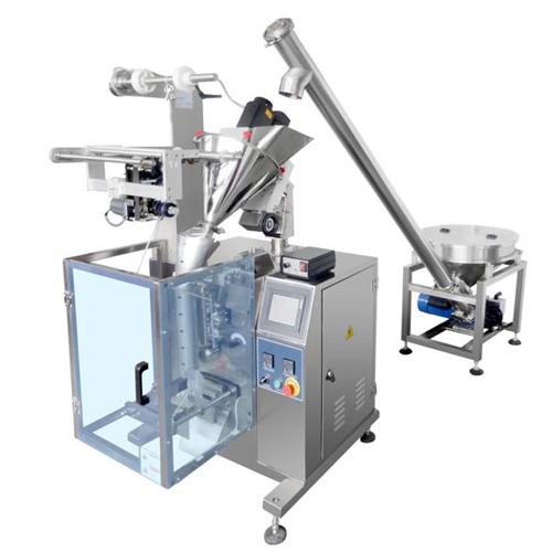 Conditionneuse pour tout type de produits en poudre DEV-300P